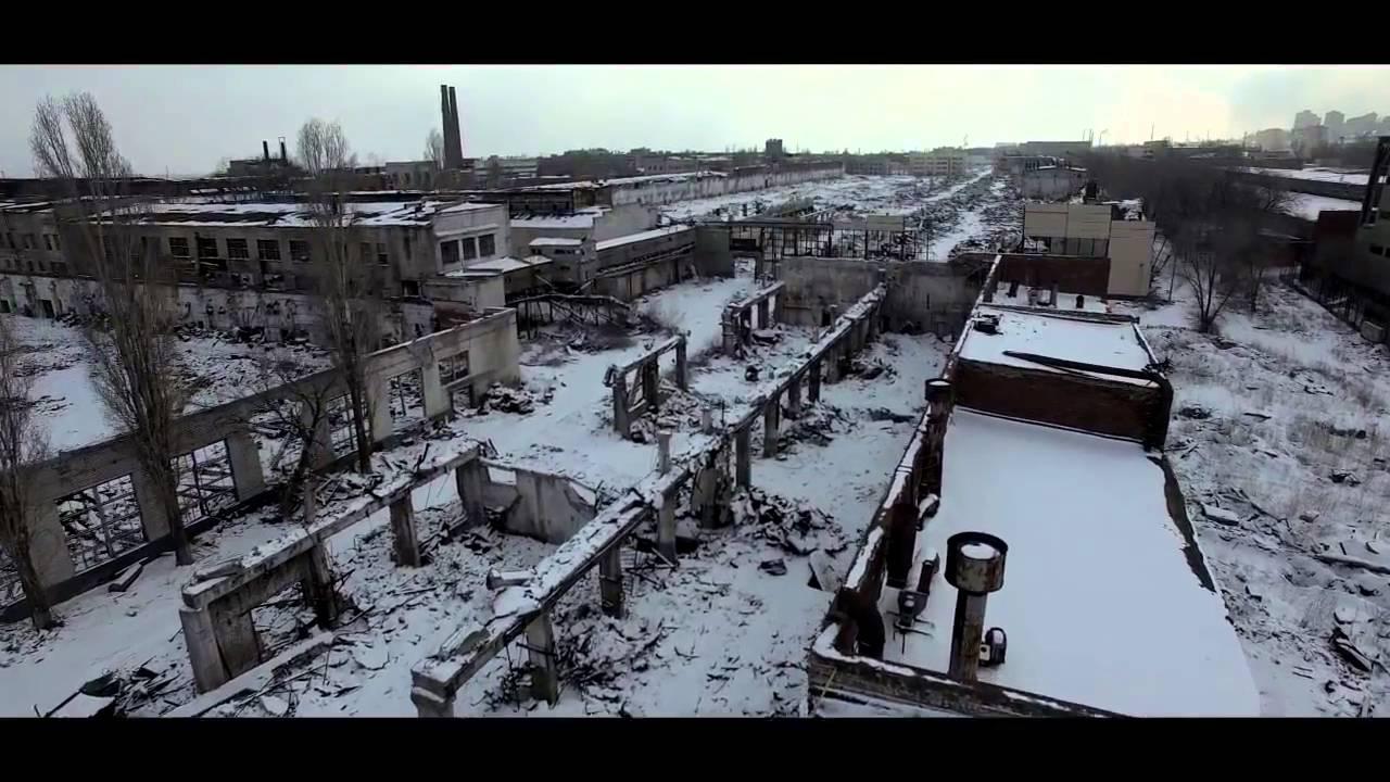 Картинки по запросу Стабильность путинизма на примере Волгоградского тракторного завода