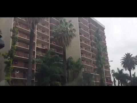 HUNTINGTON BEACH PLANNING COMMISSIONER MICHAEL HOSKINSON DISCUSSES OBAMA FAIR HOUSING AGENDA.
