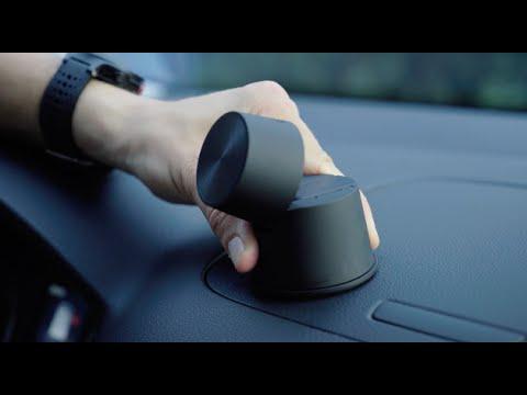 Auto Saugnapfhalter Actioncam Saugnapfbefestigung kamerahalterung