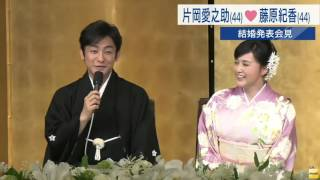 紀香さんに影響を受けた美容・健康法は水素のお風呂.
