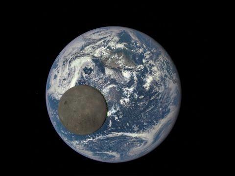 Ypatingas Mėnulio užtemimas rugsėjo 28 d.: kur ir kaip geriausia tai stebėti