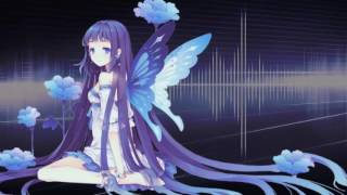 nightcore---freeze-you-out-sia