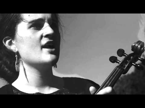 Anna & Jordan - Left In The Dark (Official Music Video)