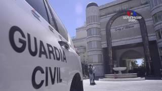 Եվրոպայում բռնագրավում են Ասադի ընտանիքի ունեցվածքը