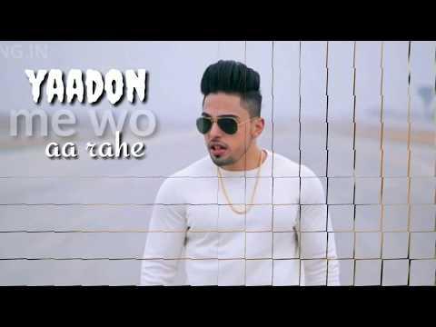 Jane khuda | zohaib amjad song status