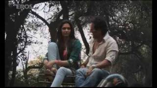 Making of (Chor Bazaari) | Love Aaj Kal | Saif Ali Khan & Deepika Padukone