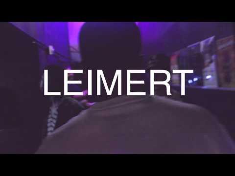 Gusto Leimert
