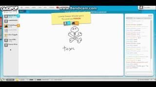 Draw my thing W/leech,BlkD,Cxoneil Ep.2