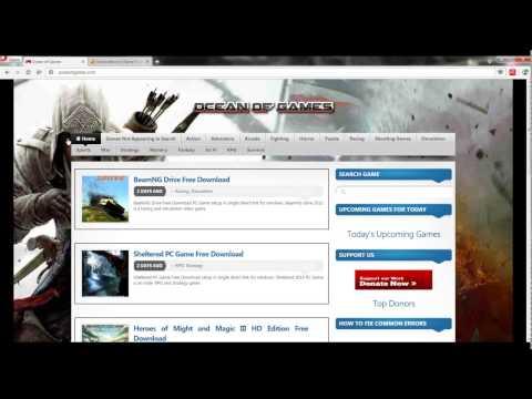 minecraft pc download vollversion kostenlos