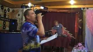 шубин александр-песни на свадьбе