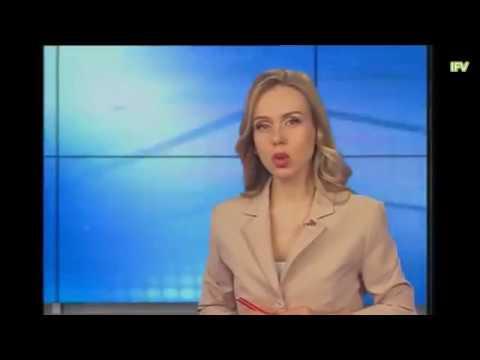 НЛО в Якутске (UFO In Yakutsk)