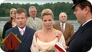 Ahoi! – Hochzeit mal anders