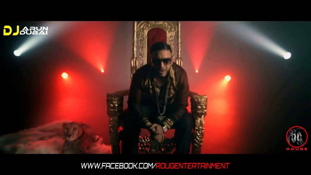 3 03 320 Kbps Dj Arun Dubai Satisfya Remix Mp3 Download