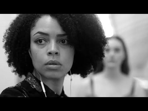 teaser - APPARITIONS - lesbian short film