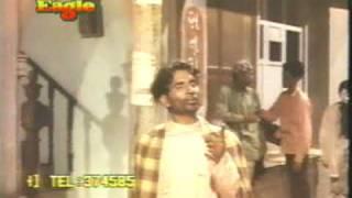 Rafi Sahab Again - Paise Ki Pehchan Yahan, Insan Ki....