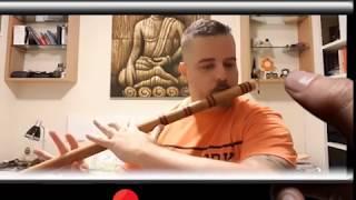 myGurukul Flute Learners - across the world