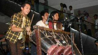 KEYSAR - INDONESIA JAYA
