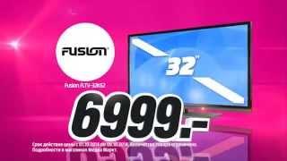 Купить недорогой телевизор