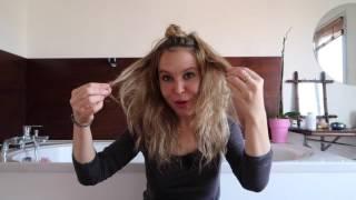 Revue Premier Dead Sea review , un anti-age pour les cheveux.