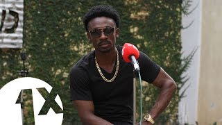 Turn Your Lights Down Low – Bob Marley (Christopher Martin acoustic cover) - Stafaband