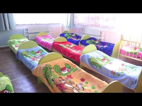 ObjectivTv: Мільйон гривень на ремонт: у харківському дитячому будинку скоро має з'явитися новий дах