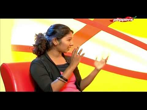 Tamil Movie Gossip - Tamil Gossip Show - Movie Stars and Cricketers !!