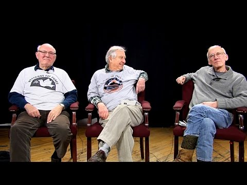 The Constitution: Green Mountain Veterans For Peace #159