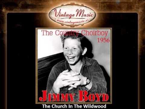 jimmy-boyd---the-church-in-the-wildwood-(vintagemusic.es)