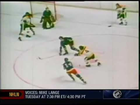 awesome & amazing Bobby Orr highlights