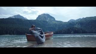 Nedeljko Bajić Baja | Sećanje na nas (2012) Video