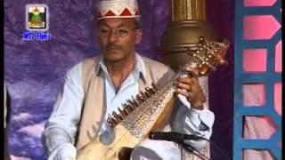 Nallan chus Bi Hardam By Mohammad Yousuf Char