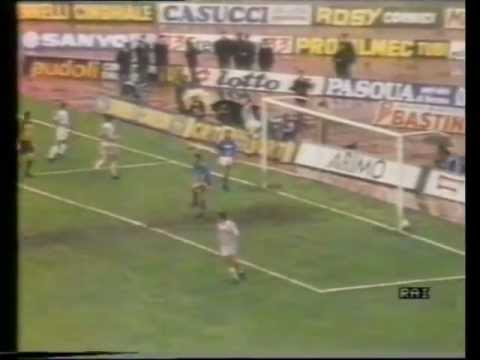 1986/87, Serie A, Juventus - Brescia 3-2 (30)