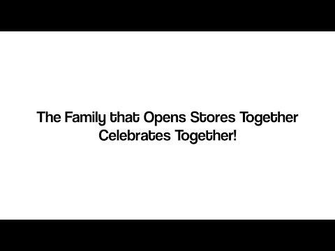 Raley's Fair Oaks & Howe Family Night Celebration
