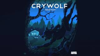 Crywolf - The Moon Is Falling Down (feat. Charity Lane)