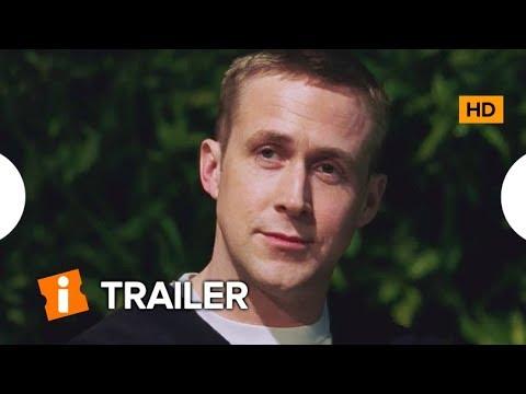 O Primeiro Homem | Trailer 2 Legendado