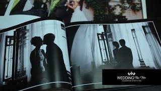 видео Свадьба на Бали: все тонкости организации торжества