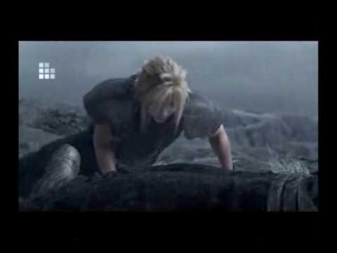 Final Fantasy VII - Until The End
