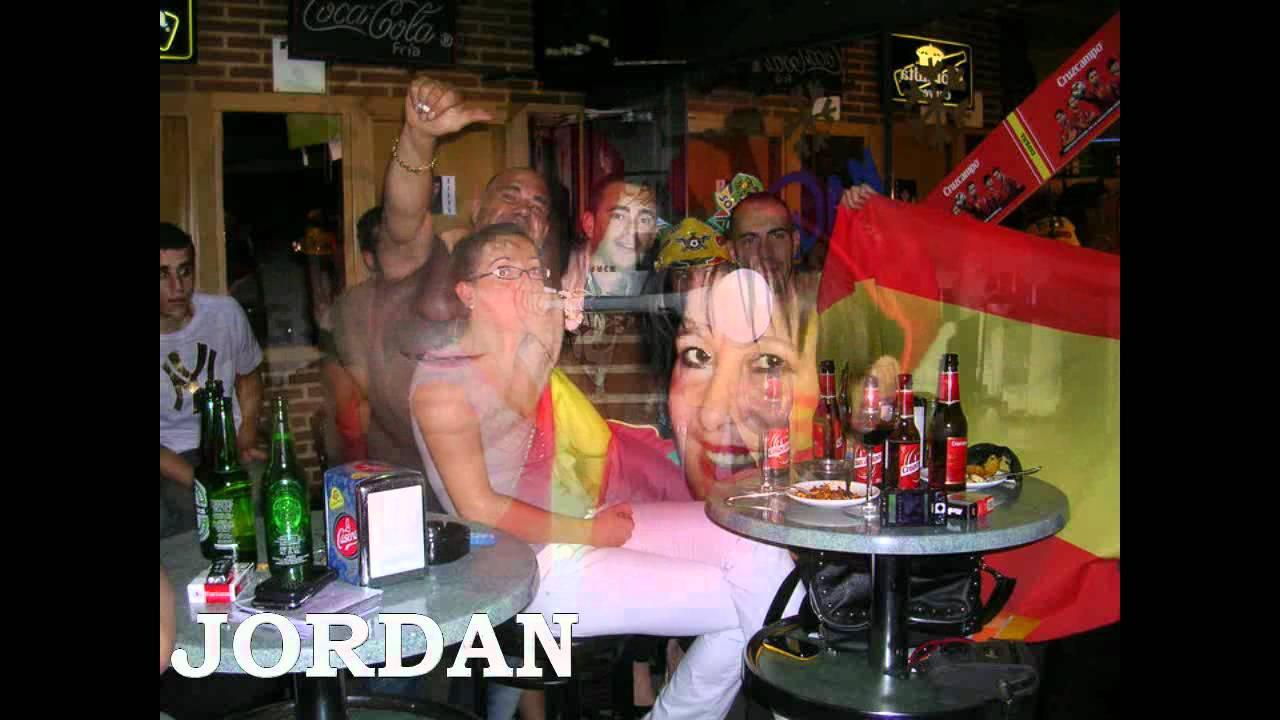 restaurante jordan orcasitas