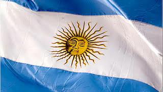 Himno Nacional Argentino thumbnail