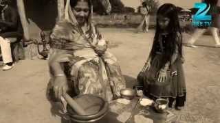 Seema Sharma Zee TV AD