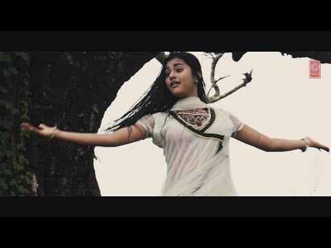 Dheem Tana - Kona | Dheem Tana Dance Video | Bengali song | GDA | Ck Production | G series
