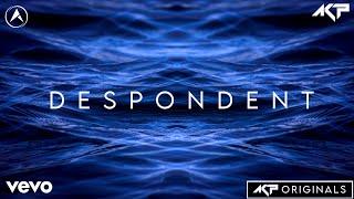 Arnab888 - Despondent   Official Music Video   Track #01