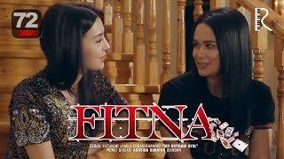 Fitna (o'zbek serial) | Фитна (узбек сериал) 72-qism