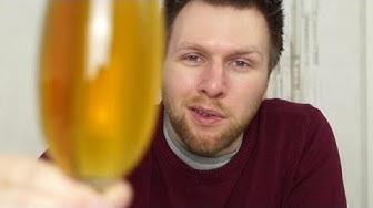 Bier um Vier #94 - Bosch Pils