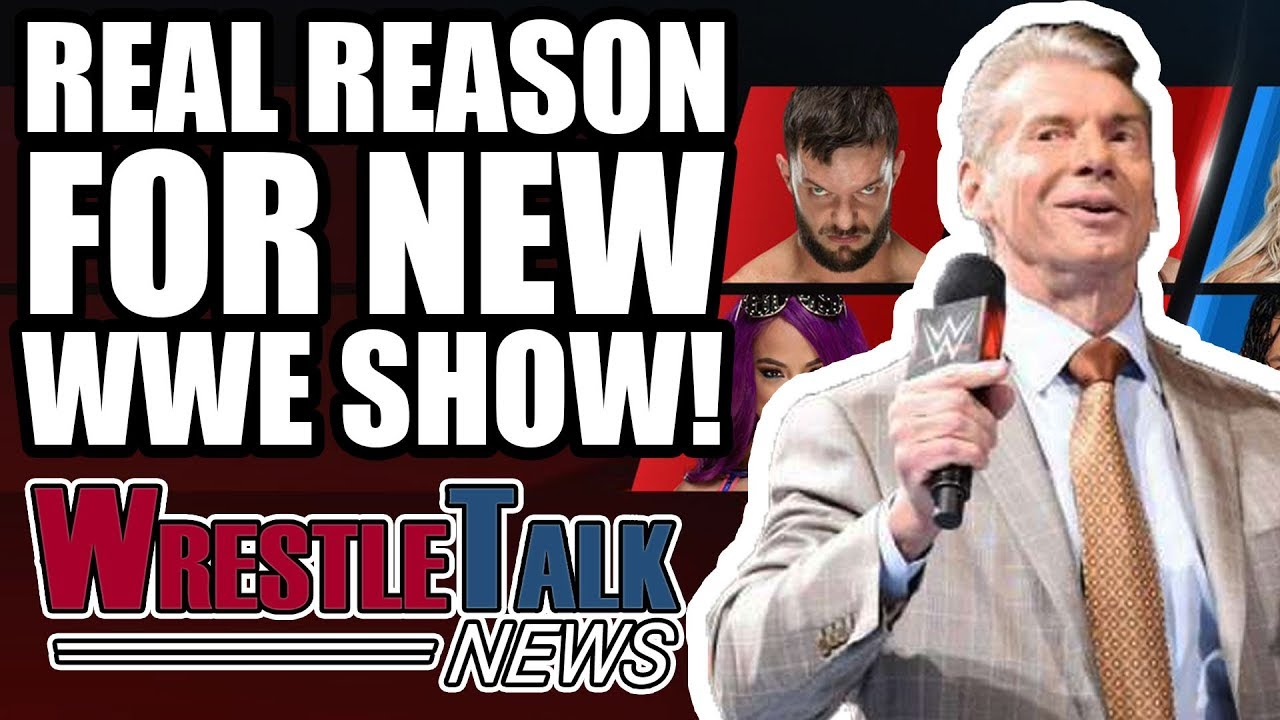 real-reason-behind-wwe-s-new-mixed-match-challenge-show-wrestletalk-news-dec-2017