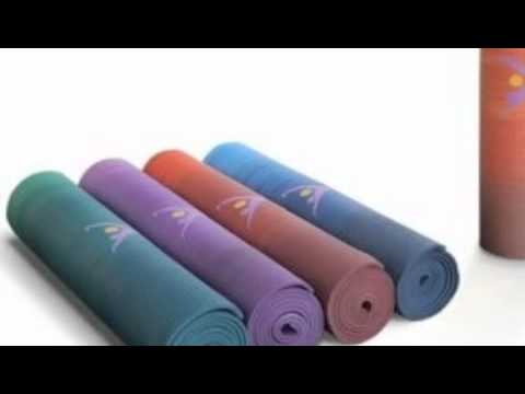 What is the Cheap but Good yoga mat?