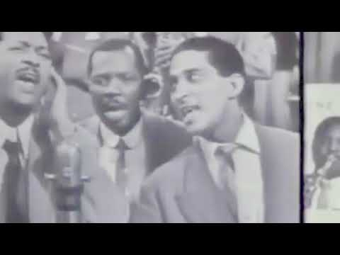 Cuban music in the 1950s and its transformation under the communist regime