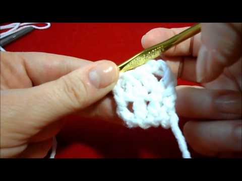 how-to-crochet-a-ring-bearer-pillow