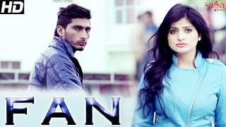 "Fan ""Jazz Cheema"" Asool - The Principles Of Jatt 