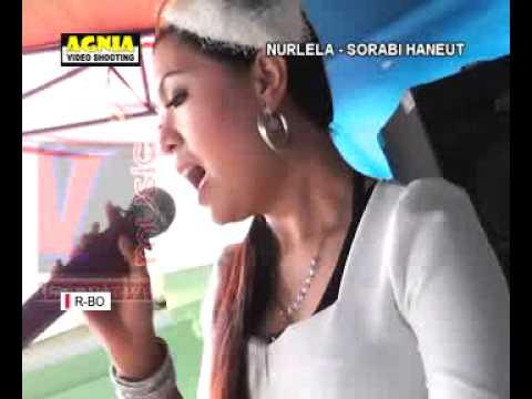 NURLELA - SORABI HANEUT